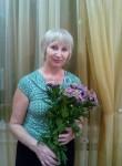 Raisa, 67  , Zhukovskiy