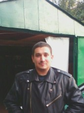 Vanya, 25, Ukraine, Zhytomyr