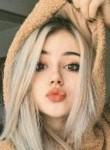 Nicole, 18  , Buenos Aires
