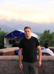 Oleg, 45, Almaty