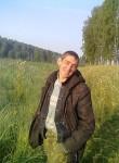 Dima, 32  , Bolotnoye