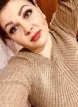 Natalya, 23  , Veydelevka