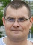 Aleksandr, 42  , Krasnoperekopsk