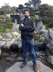 leandro, 27, Argentina, Buenos Aires