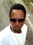 Kaution 💉💉💉, 24  , Kingston