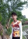 जितेंद्र पटेल, 18  , Jabalpur