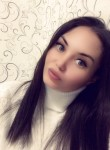 Kristina, 25, Samara