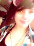 Adelina, 24  , Manama