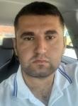 Karim, 28  , Kazan