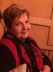 galina , 61  , Karagandy