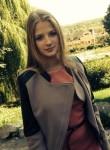 Ksyusha, 26  , Ivot