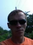 ivan, 39, Novokuznetsk