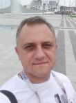 Sergey, 43  , Krasnodar