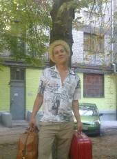 WDen4ik, 39, Ukraine, Dnipr