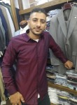 Abed, 33  , Tel Aviv