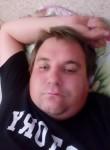 Evgeniy, 27  , Samara