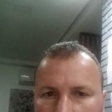 Mohamed Tahar, 49  , Ain Benian