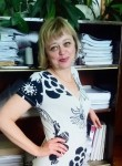 Victoria, 50  , Luhansk