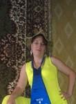 Viktoriya, 43  , Tashkent