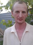 Иван, 45  , Budyenovka