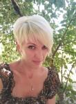 Lena, 39  , Kherson
