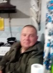 Vladimir, 44, Vatutine