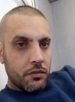 drorcohen, 36  , Jerusalem