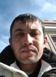 rashid, 32  , Bukhara