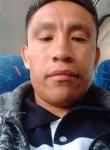 Gilberto, 18  , San Mateo Atenco