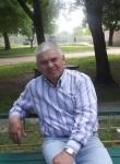 Vladimir, 57  , Konotop
