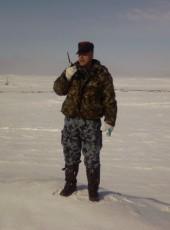 Mikhail, 53, Russia, Arkhangelsk