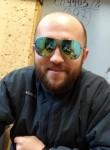 Daniil, 37, Kiev