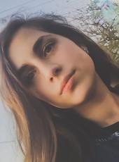 Kristina, 18, Ukraine, Vinnytsya