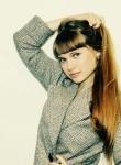 Viktoriya, 20  , Michurinsk
