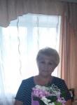 Natalya, 60  , Karymskoye