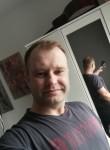Dawid , 35  , Bogatynia