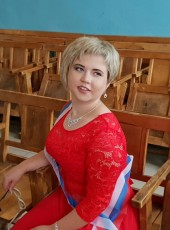 Diana, 18, Russia, Bryansk