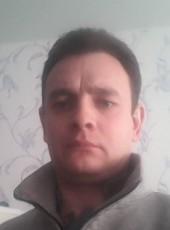 Aleksey, 39, Russia, Kurgan