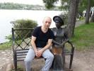 Mikhail, 47 - Just Me Photography 1