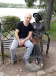 Mikhail, 48  , Sofrino
