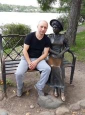 Mikhail, 47, Russia, Sofrino