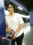 tessie, 55, Hong Kong