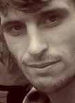 Karloss, 27  , Darque