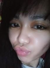 Edz Manalo, 30, Philippines, Marilao