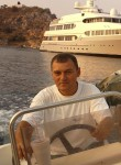 Aleksandr, 51  , Athens