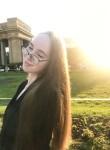 Anastasiya, 18  , Saint Petersburg