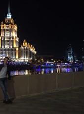 Kamran, 21, Azerbaijan, Baku