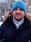 Mustafa Dinlemek