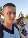 Sasha, 26  , Pashkovskiy