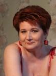 Katya, 55, Minsk